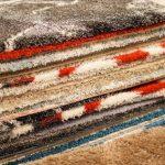 Exportar desde Turquía –Industria textil