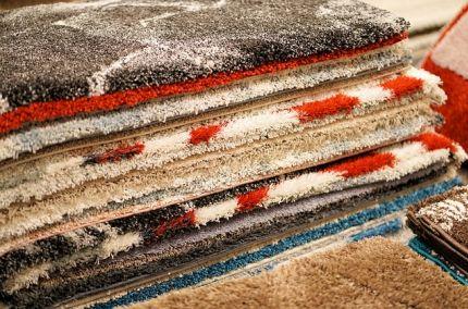 Exportar desde Turquía -Industria textil