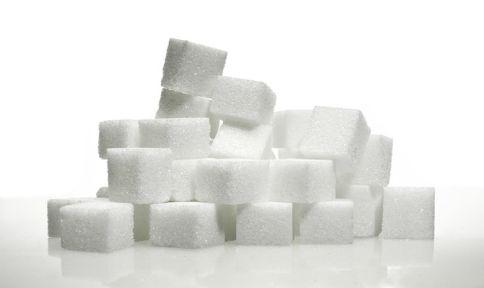 Exportar desde Guatemala - Cultivo de caña de azúcar