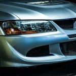 Exportar desde Japón – Mercado exterior de maquinaria