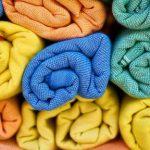 Exportar desde Nicaragua – Exportaciones de textiles