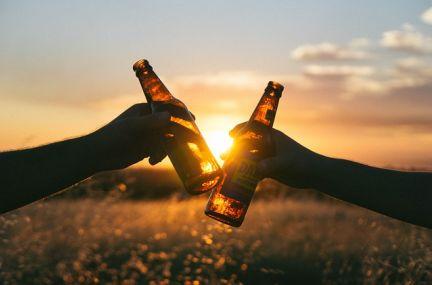 La Franquicia Bogotá Beer Company - Requisitos y costos