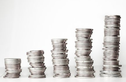 El Negocio de las Fintech - Una alternativa a los bancos