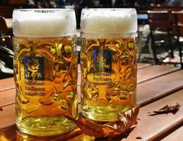 Franquicia Pub Beer - Costos y requisitos