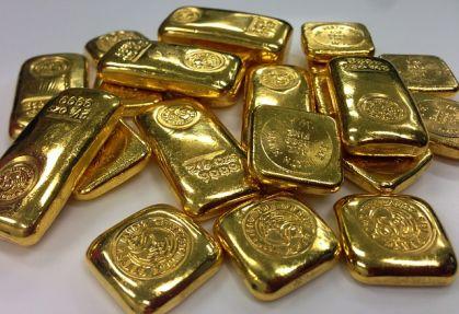 Franquicia Quick gold