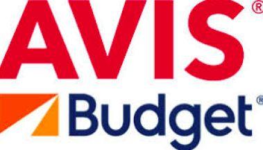 Avis Budget Groupse