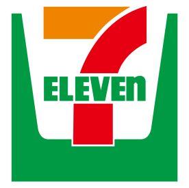 franquicia 7-eleven