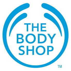 franquicia Body Shop