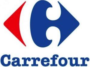 franquicia Grupo Carrefour
