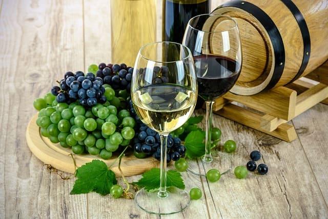 Franquicia Lugar del Vino