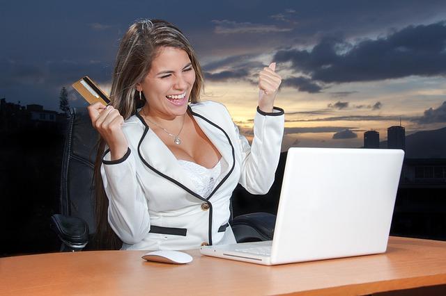 Franquicia Intercenter Office Solutions