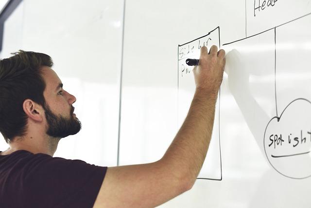 franquicias para Soluciones Empresariales