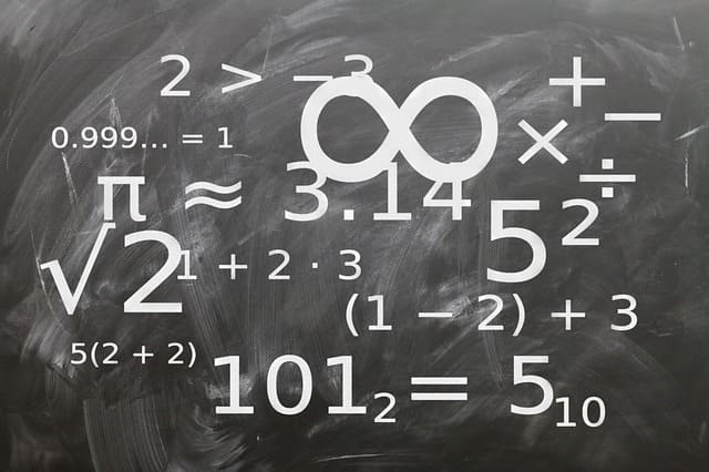 Franquicia MATH-KÜ Matemáticas y Mas