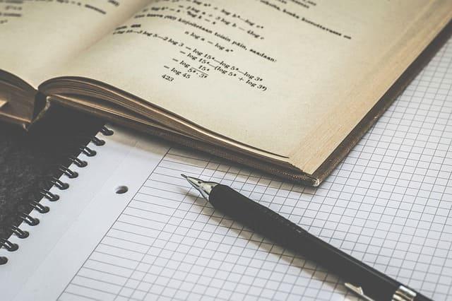 Lecto Nivelación Académica