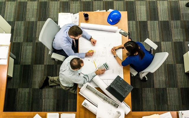 бизнес-идеи без первоначальных инвестиций