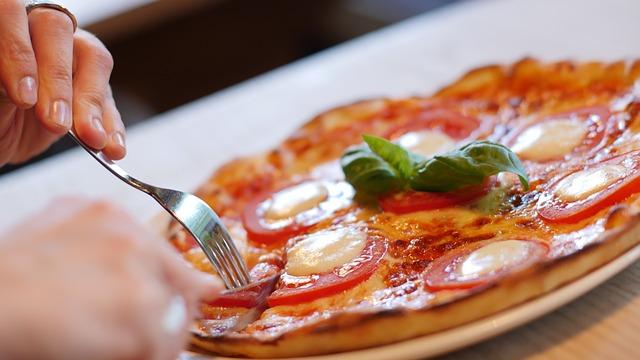 Franquicia minas pizza