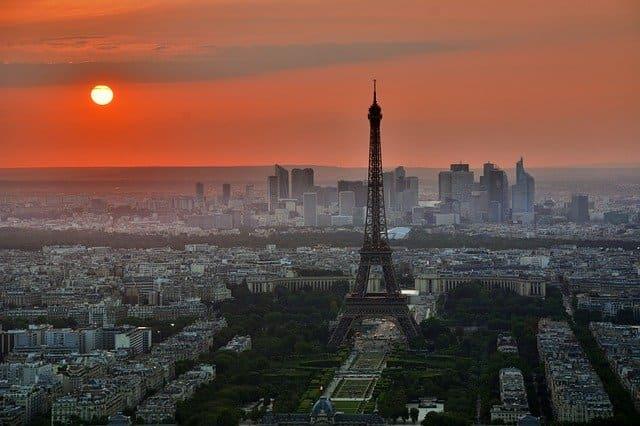 Casos de éxito de Instituto de Enseñanza de Francés