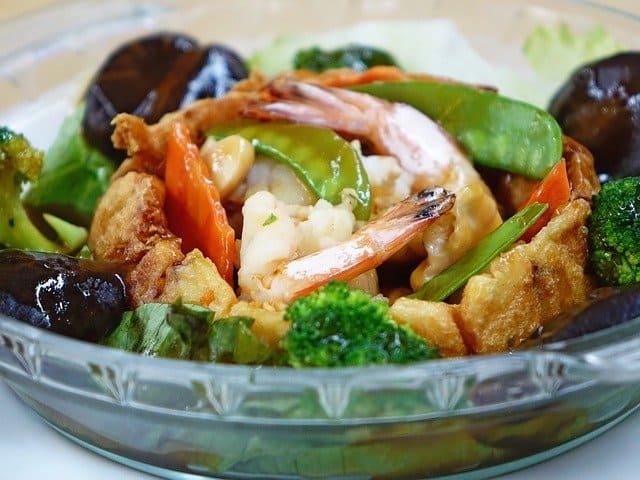 Consejos clave para vender comida oriental con entrega