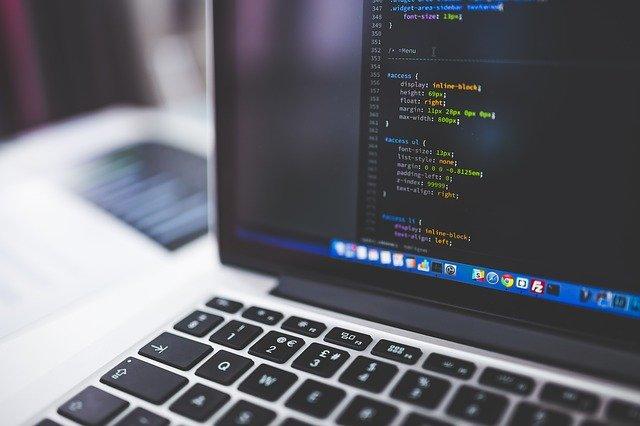 Consejos para abrir una empresa de formación en software