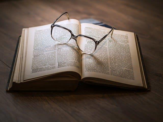 Consejos para iniciar un taller literario