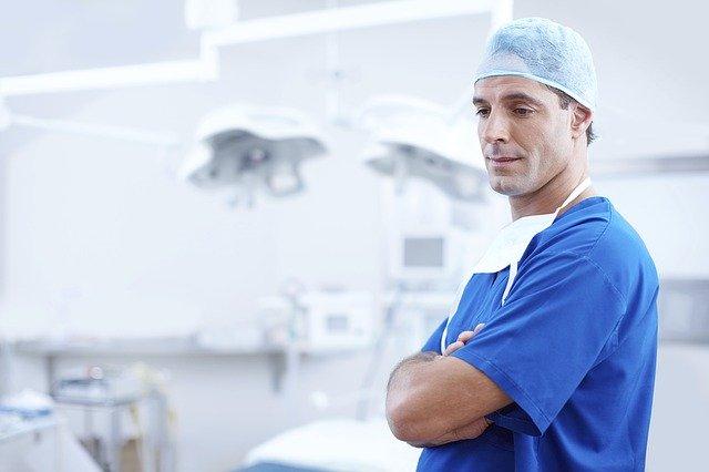 Iniciar una agencia de viajes de turismo médico