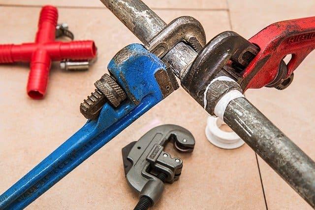 Primeros pasos para servicio de reparaciones a domicilio