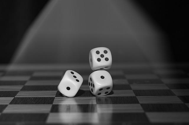 Requisitos para iniciar con los juegos de mesa