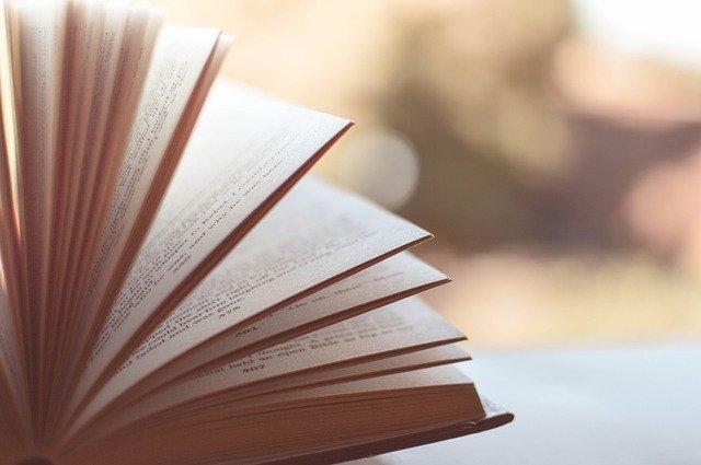 Requisitos para iniciar en el negocio de una librería técnica