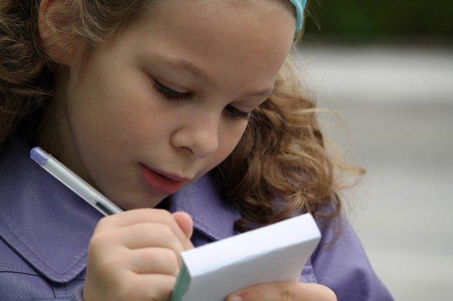 Ventajas de tener Formación Pedagógica