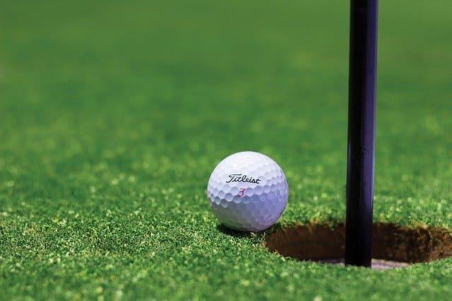Ventajas de tener este modelo de Club de Golf