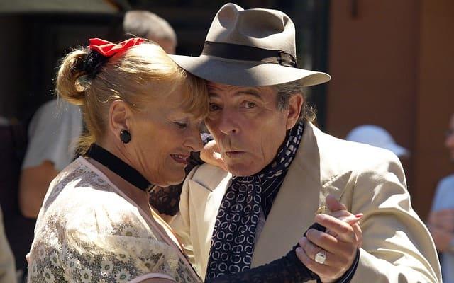 negocios rentables en argentina tipos