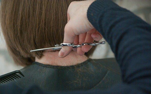 ventajas del negocio de peluqueria