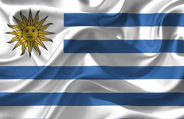 Estafas y fraudes más importantes que se han dado en Uruguay