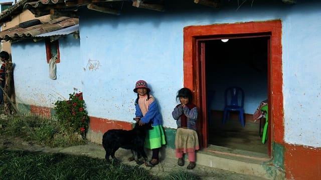 Negocios rentables en Bolivia