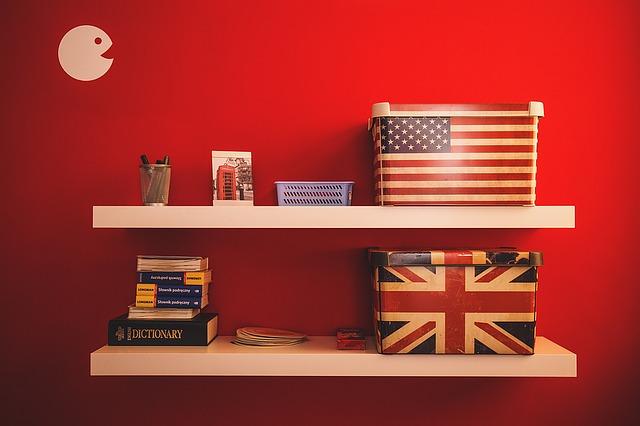 cursos de inglés desde tu casa requisitos