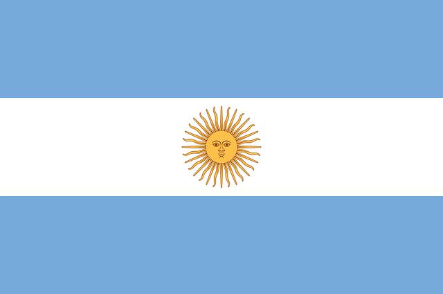 Requisitos de negocios en argentina