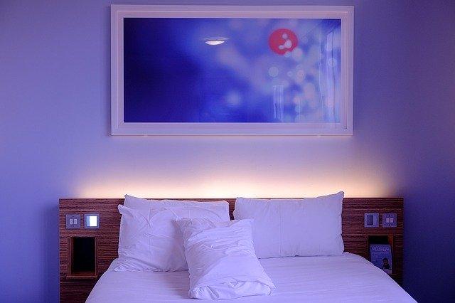 Consejos para abrir un hotel de alta rotatividad