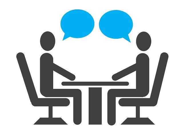 Las 50 Preguntas más Comunes para una Entrevista de Trabajo
