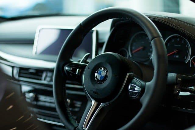 Opiniones y experiencias de conductores en Beat
