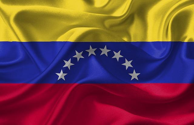 requisitos para negocios en Venezuela