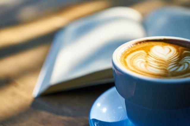 Cómo convertirte en franquiciado de Café Martínez