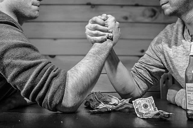 Cómo obtener una franquicia con MoneyGram