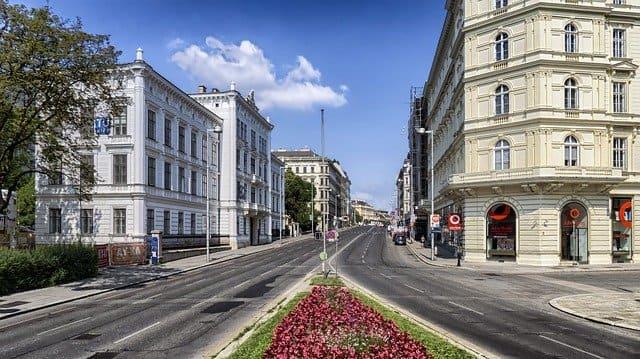 Requerimientos para el inicio de una empresa en Austria