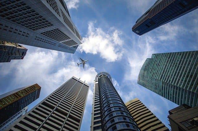 Requisitos para hacer negocios rentables en Singapur