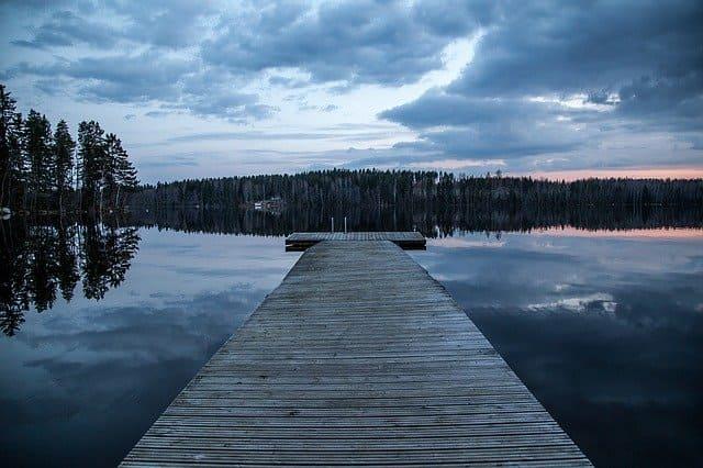 Requisitos para los negocios en negocio en Finlandia