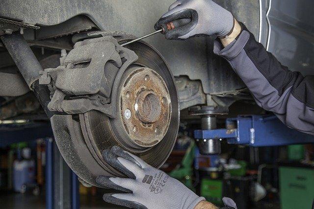 promocionar un centro de inspección Técnica de Vehículos ITV