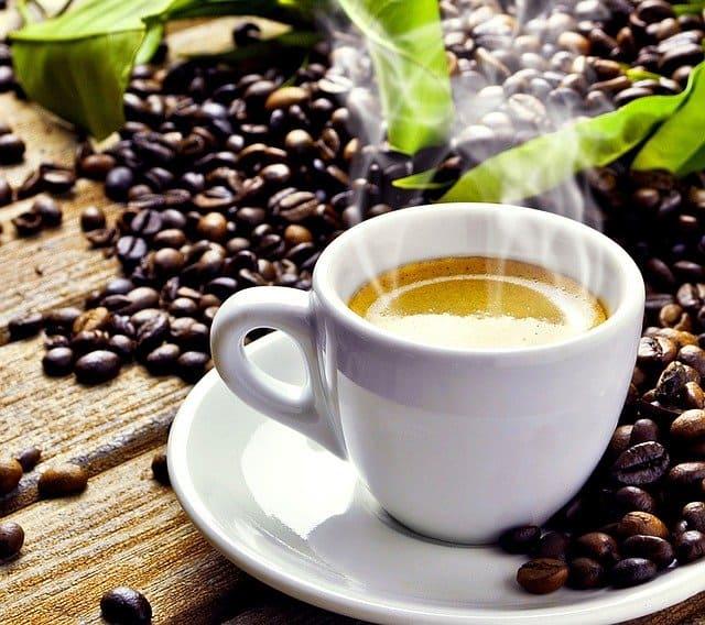 requisitos para adquirir una franquicia de Edison Café