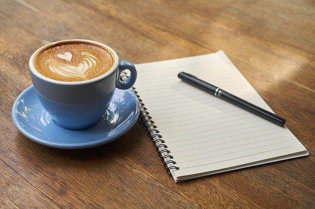 requisitos para adquirir una franquicia de Posta de Café