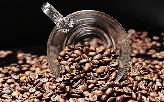 requisitos para adquirir una franquicia de The Coffee Store