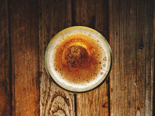 Franquicia Cervecería Antares